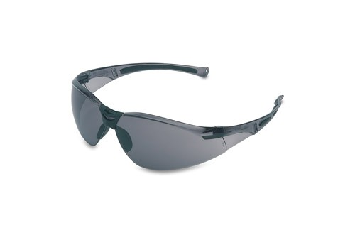 Sperian® A800 Safety Glasses
